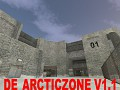 de_arcticzone v1.1