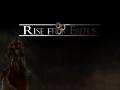 RifE 1.4 Soundtracks