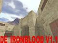 de_ironblood v 1.1