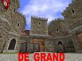 de_grand