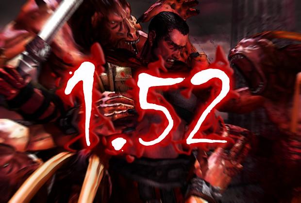 Underlord 1.52 Full (Installer)