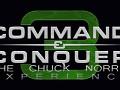 C&C3: The Chuck Norris Experience Public Beta v0.1