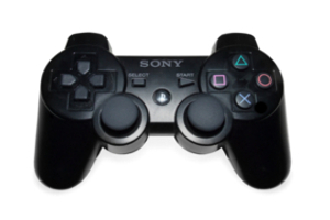 Controller Support Addon