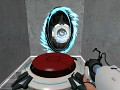 Portal map_00