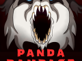 PANDA RAMPAGE Desktop Version
