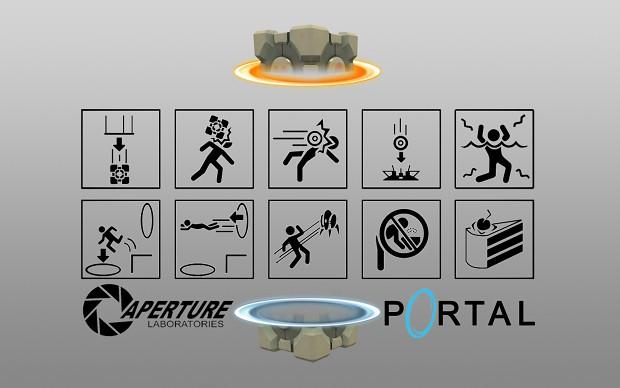 Portal Map_01