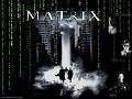 The Matrix Entered 0.1