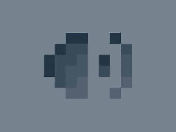 Pixel Pushers 01
