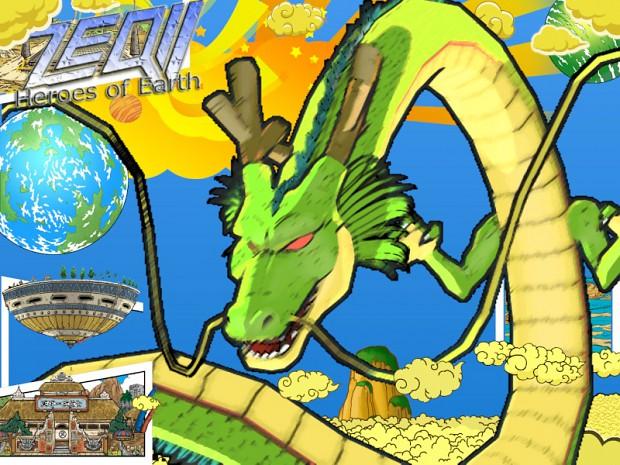 Zeq2 Heroes Of Earth Beta 1
