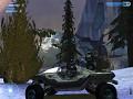 Reality ODST lvl 2 [OUTDATED] (Halo PC)