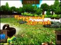 PGS-Playground v0.1