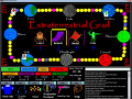 Extraterrestrial Grail version 1.0.0.5 (installer)