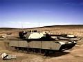 Desert Combat 0.7