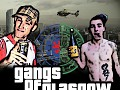 Gangs Of Glasgow - The Old Firm - part 1