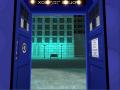 TARDIS Alpha Release v0.1