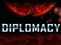 Maelstrom v1.011 R3 (Diplomacy SoaSE)