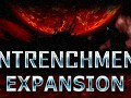 Maelstrom Expansion v1.051 R3 (Entrenchment SoaSE)