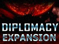 Maelstrom Expansion v1.011 R3 (Diplomacy SoaSE)