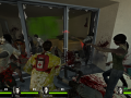 Left 4 Dead 2 Third Person Mod