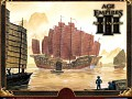 Age of Dynasties 1.00 final (English Version! )