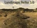 4Aces FNV Landscape ReTex 3.0