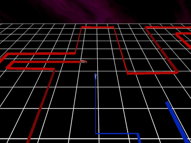 Palisade Mod Beta 1 (2011 Tweak version)