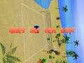 Blobby Volley 3D for Windows