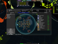 Star Ruler Patch Version 1.0.4.0 - 1.0.4.2