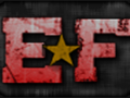 Eastern Front 1.31 FULL [OUTDATED DON'T DOWNLOAD]
