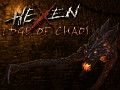 Hexen: Edge of Chaos Demo OSX Patch