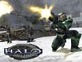 Halo 1 Sounds