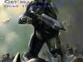 Halout 3 Pre-Alpha A.2