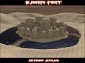 BJWiFi Fort