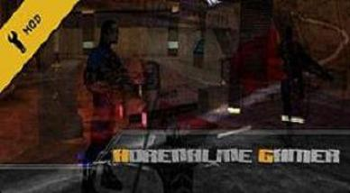 Adrenaline Gamer v6.6