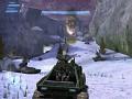 Reality: ODST lvl 2 V2 (Halo PC)