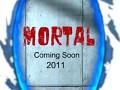 Mortal.rar