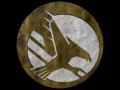 Tiberian History: Release 3