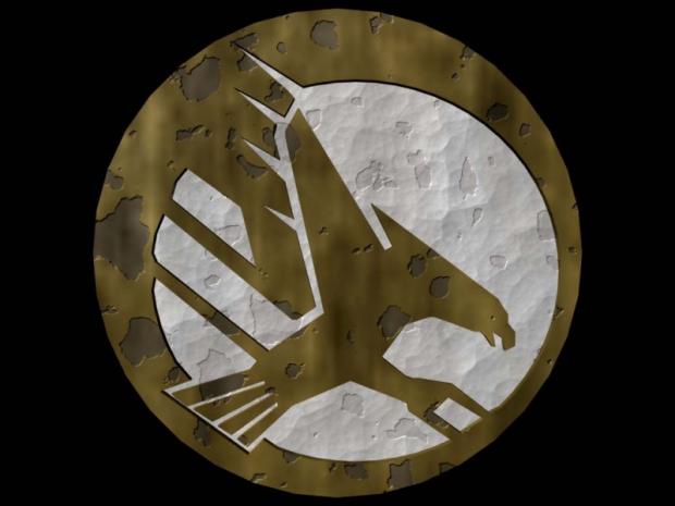 Tiberian History: Release 3  *(Obsolete)*