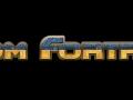 Doom Fortress - alpha r108