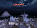 BJWiFi Port