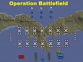 Operation Battlefield v1.2  template