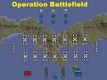 Operation Battlefield v1.2  template