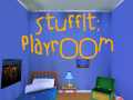 StuffIt: Playroom