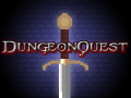 DungeonQuest super-early alpha