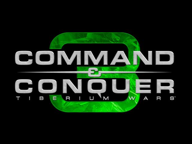 Command & Conquer 3 SDK