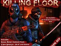 KF-Map Pack part 2