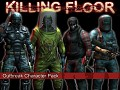 KF-Map Pack part 3