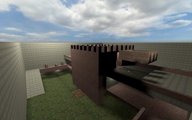 gg_tower v2