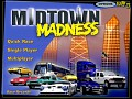 Midtown Madness Trial