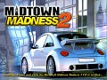 Midtown Madness 2 23/01/02 Update